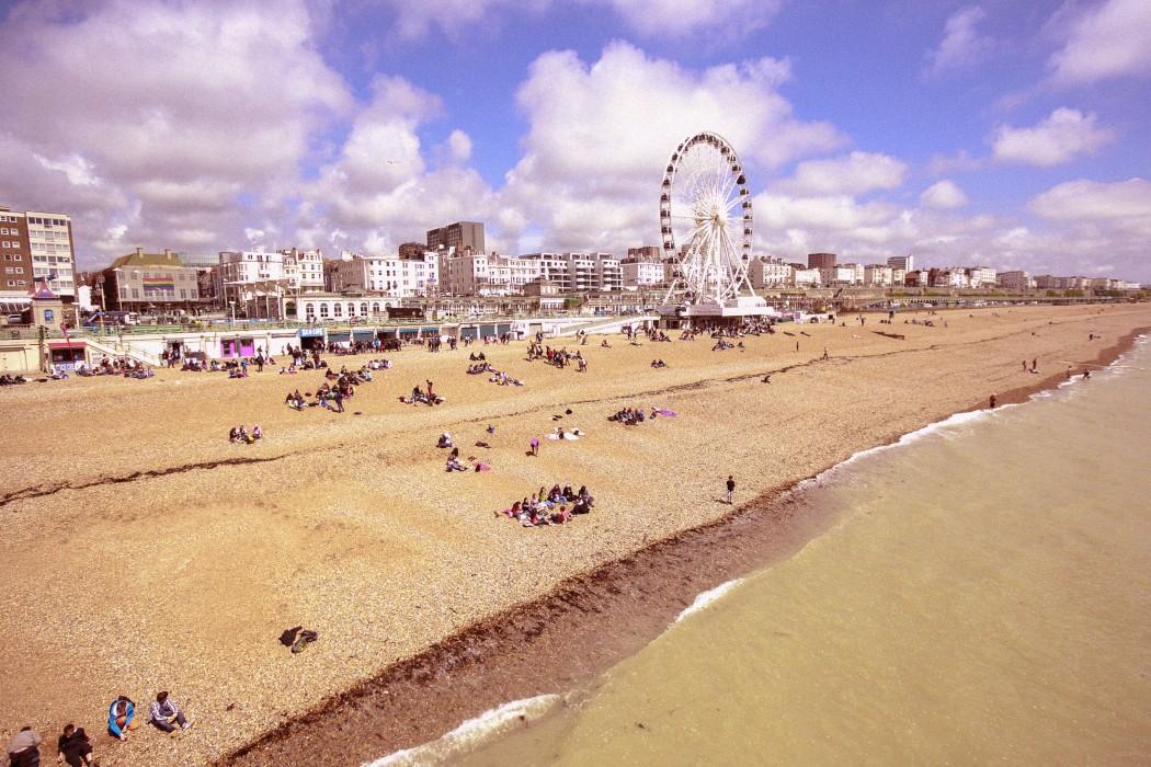 http://greatescapefestival.com/wp-content/uploads/2014/01/Brighton-Sea-Front-Dan-Dennison-1050x700.jpg