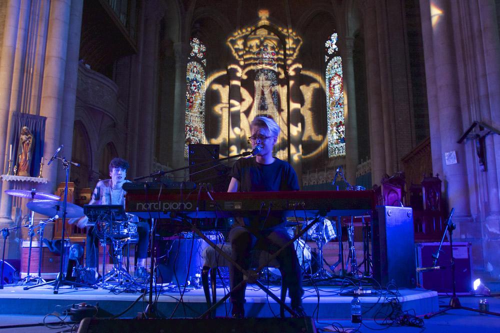 http://greatescapefestival.com/wp-content/uploads/2014/05/Douglas-Dare-St-Marys-Church-©-Rodney-Beckford-deleted-2f913eb64da32df729a78bba3836df9a.jpg