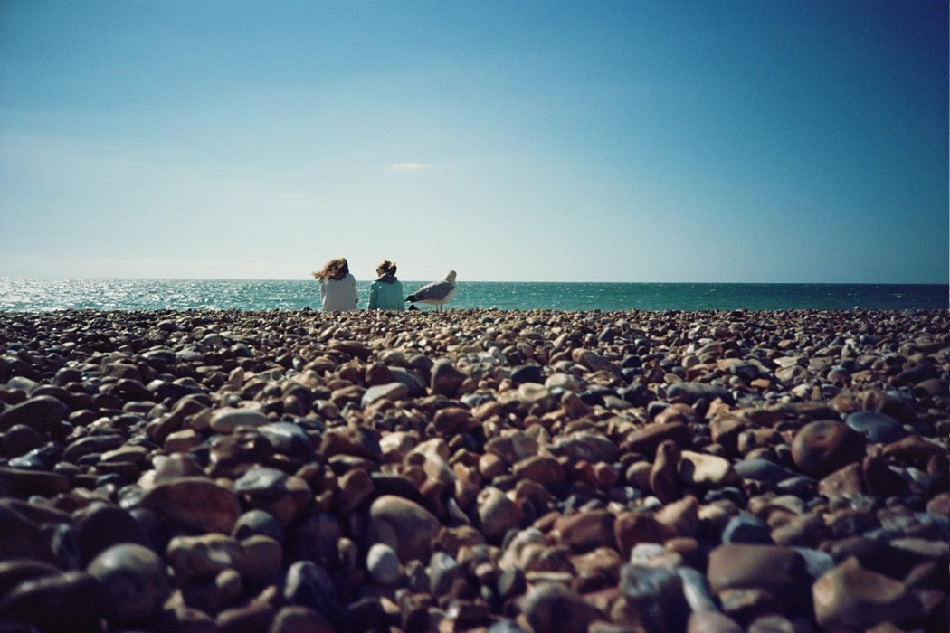 http://greatescapefestival.com/wp-content/uploads/2016/05/beach-pebbles-1050x700.jpg