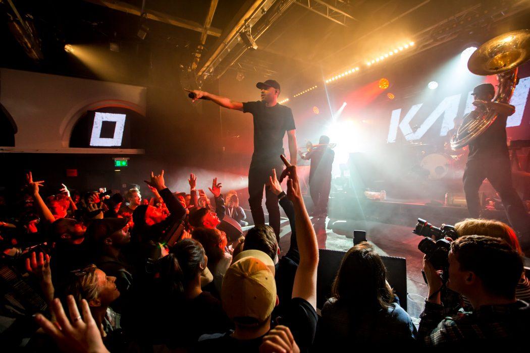 http://greatescapefestival.com/wp-content/uploads/2017/06/Kano_VF-5165-1050x700.jpg