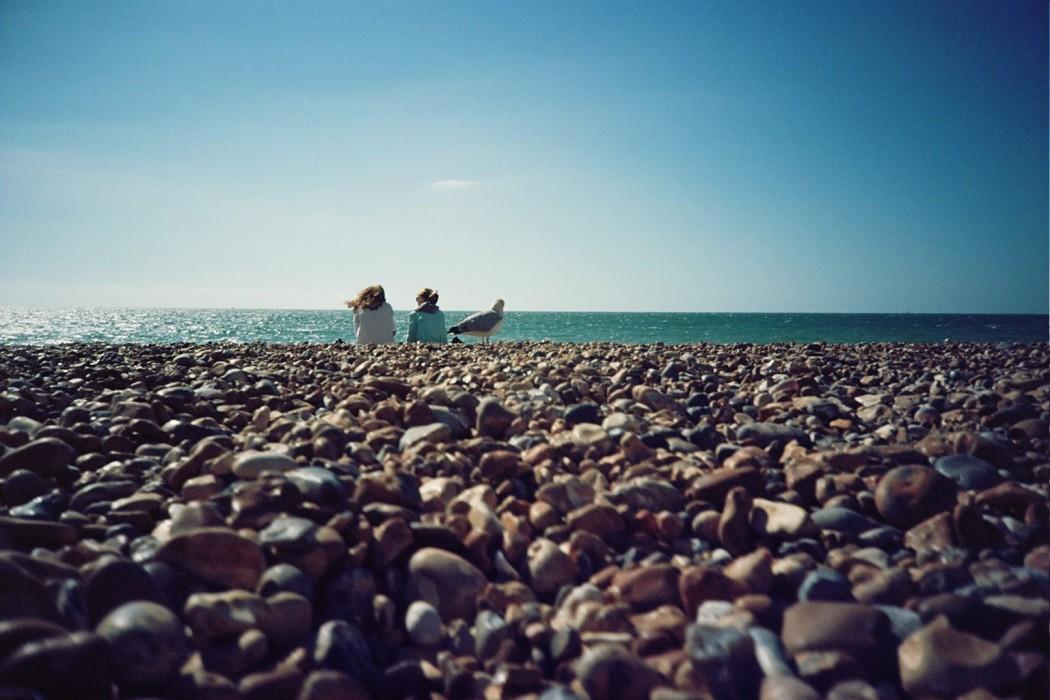 https://greatescapefestival.com/wp-content/uploads/2016/05/beach-pebbles-1050x700.jpg