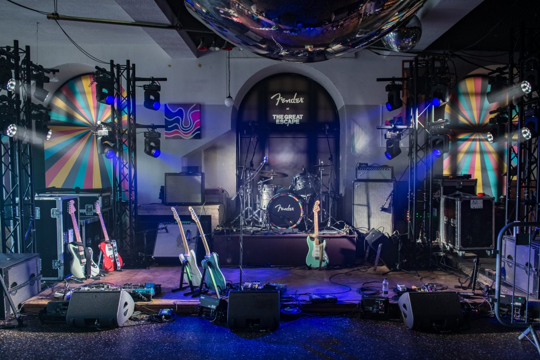 https://greatescapefestival.com/wp-content/uploads/2018/05/Fender-pic-for-news-1050x700.jpeg