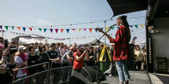 Last chance to apply to play TGE19