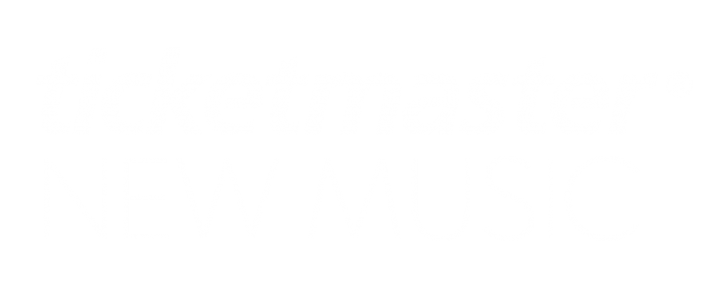 Ticketmaster New Music