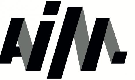 AIM House returns to TGE 2019