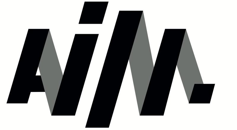 https://greatescapefestival.com/wp-content/uploads/2018/12/logo.png