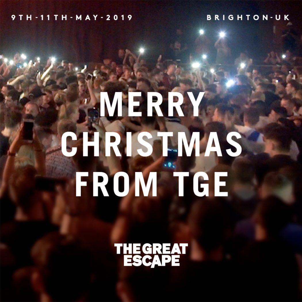 https://greatescapefestival.com/wp-content/uploads/2018/12/video_tge_xmas_3-1050x1050.jpg