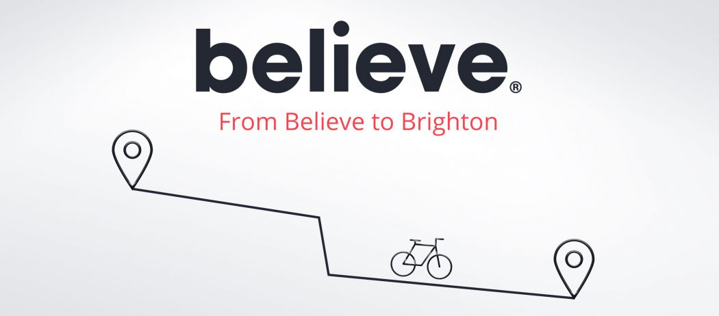 https://greatescapefestival.com/wp-content/uploads/2019/02/Believe-to-Brighton-Landscape-CROPPED-1050x462.jpg