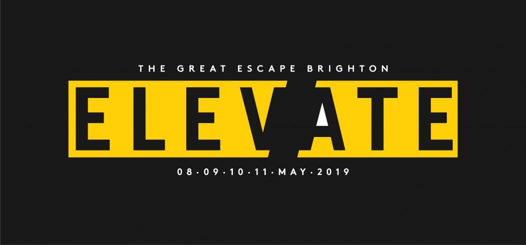 https://greatescapefestival.com/wp-content/uploads/2019/03/Elevate-1050x490.jpeg