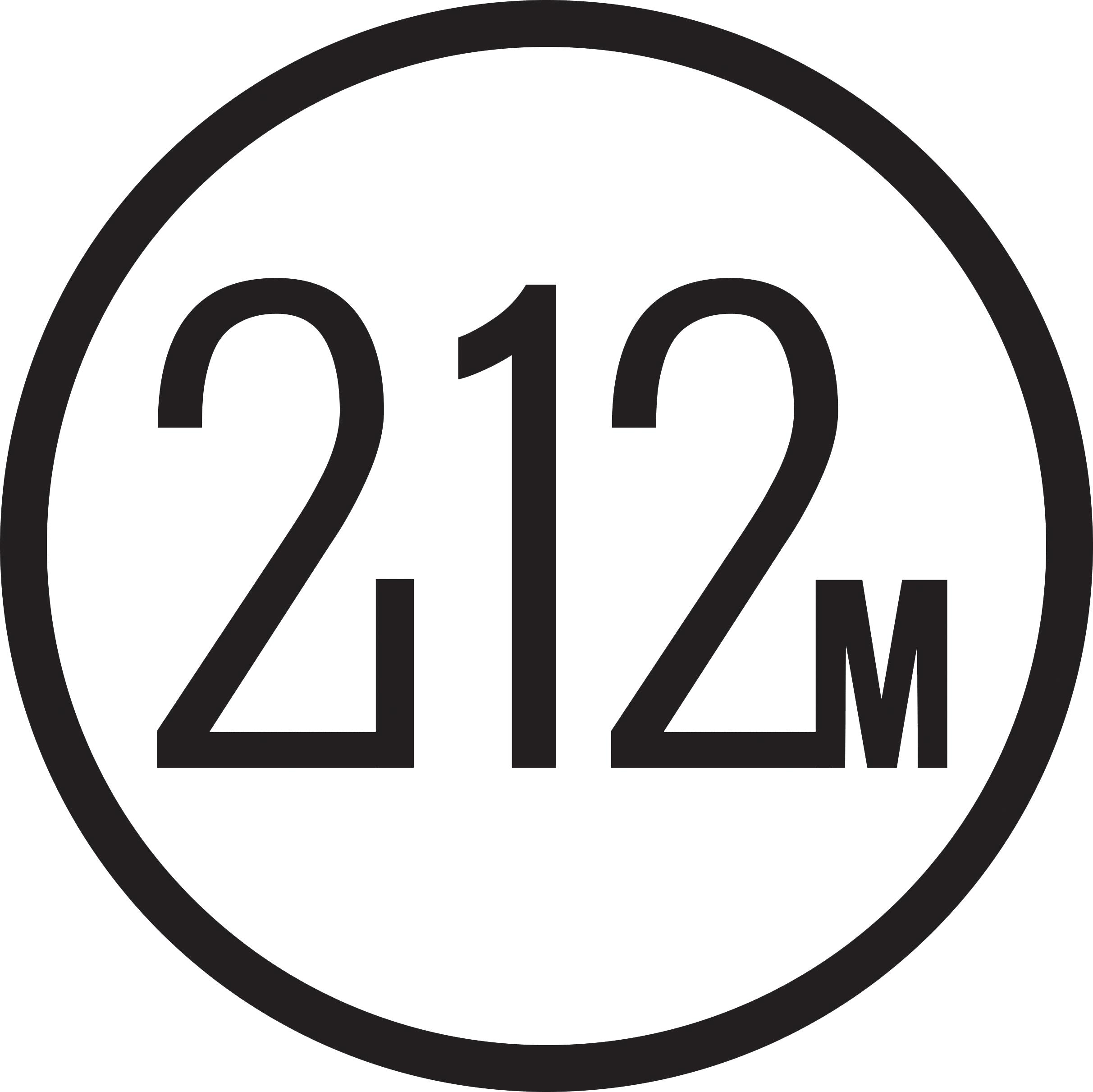 212 Music Group