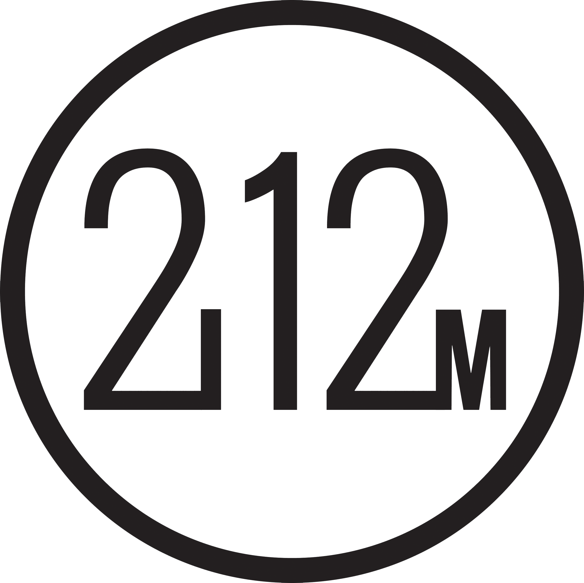 212 Music Group