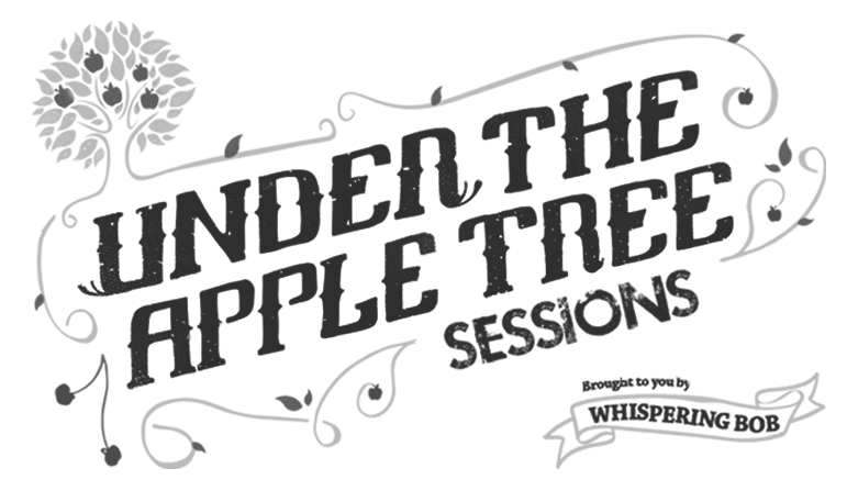 Under The Apple Tree Sessions
