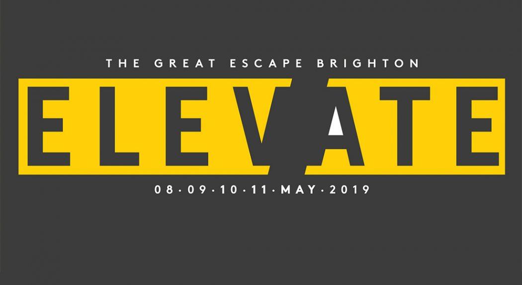 https://greatescapefestival.com/wp-content/uploads/2019/03/elevatebanner-1050x573.jpg