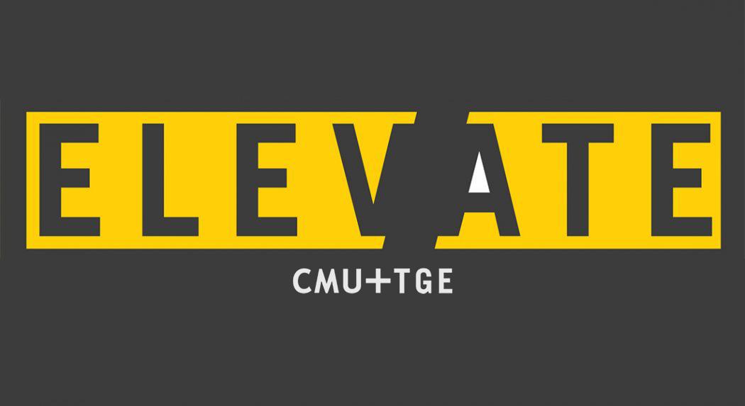 https://greatescapefestival.com/wp-content/uploads/2019/03/elevatebanner2020.jpg