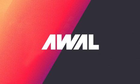 AWAL's return to Brighton – A World Artists Love