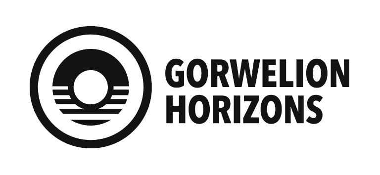 Gorwelion Horizons