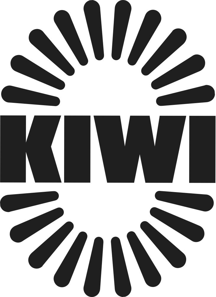 KLUB KIWI