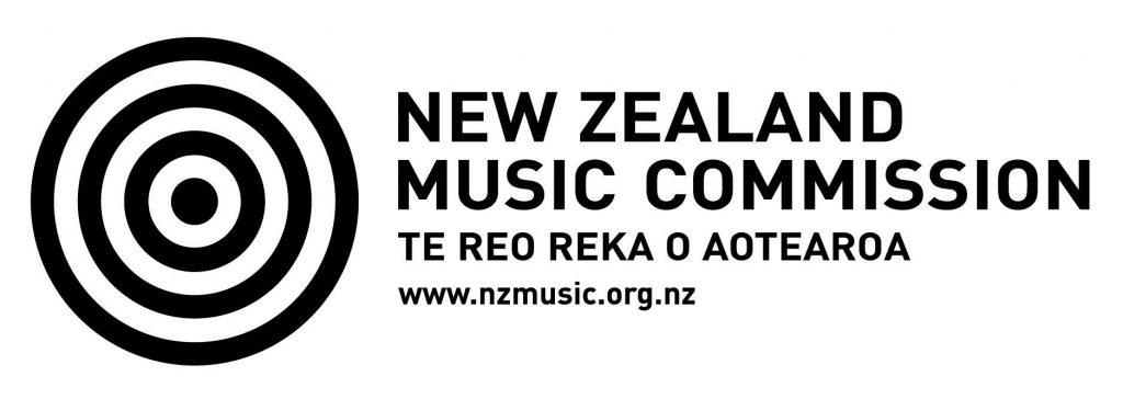 New Zealand Music Commisson