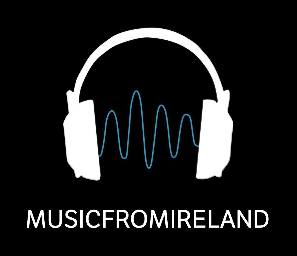 Music From Ireland