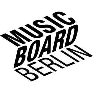 Music Board Berlin