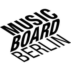 Music Board Berlin
