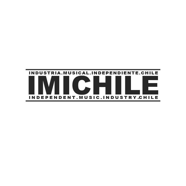 IMICHILE