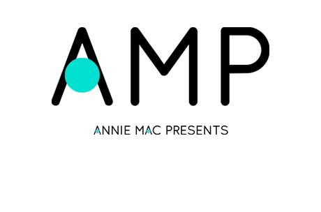 Annie Mac Presents