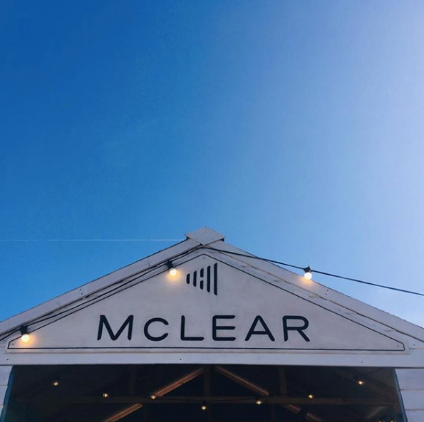 https://greatescapefestival.com/wp-content/uploads/2019/06/Mclear-hut.jpg