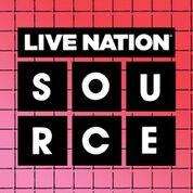 Live Nation Source