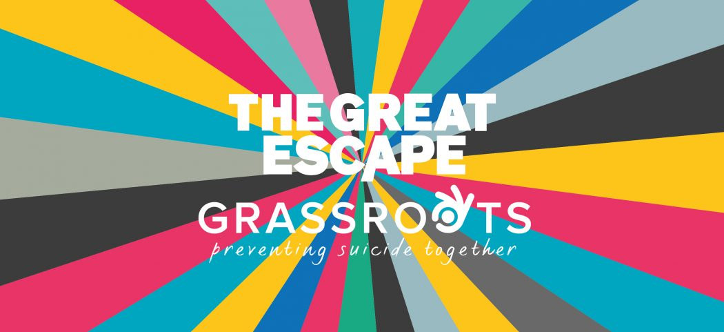https://greatescapefestival.com/wp-content/uploads/2019/10/TGE_GRASS-1-1050x481.jpg