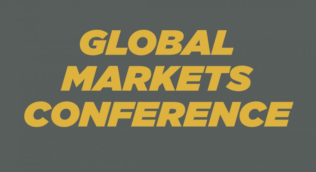 https://greatescapefestival.com/wp-content/uploads/2020/02/globalmarketsconference2020-1050x573.jpg