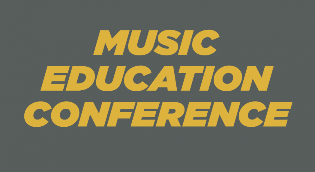https://greatescapefestival.com/wp-content/uploads/2020/02/musiceducationconference2020-1050x573.png