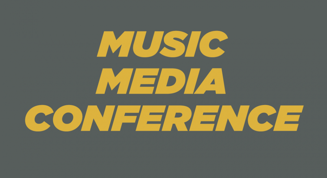 https://greatescapefestival.com/wp-content/uploads/2020/02/musicmediaconference2020-1050x573.png