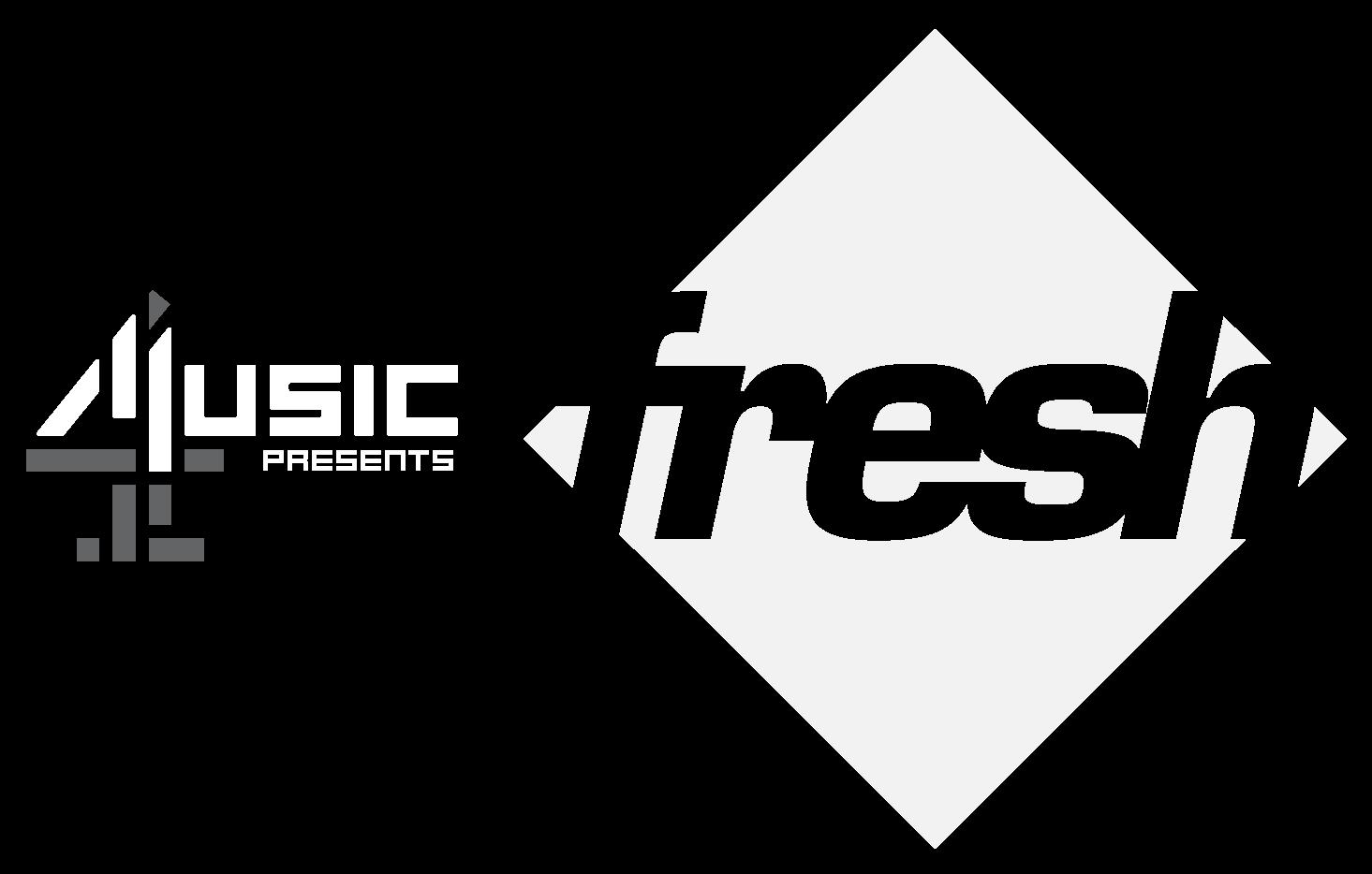 4 Music Fresh
