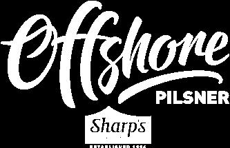 Sharps Offshore