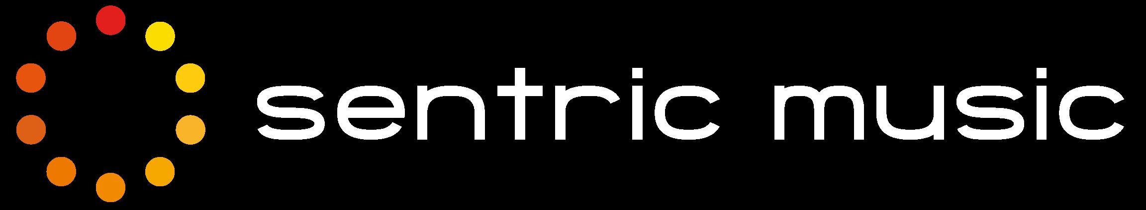 Sentric