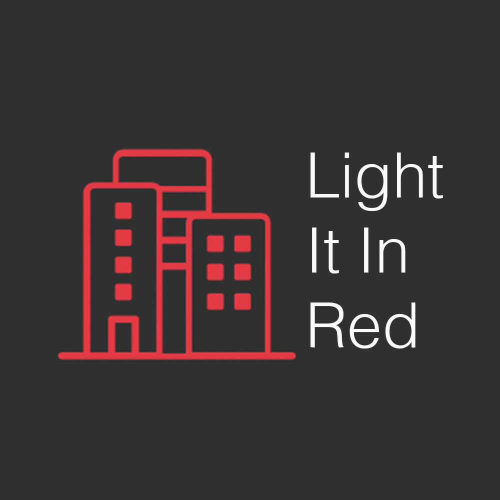 https://greatescapefestival.com/wp-content/uploads/2020/07/LIGHT-IT-IN-RED-LOGO.jpg