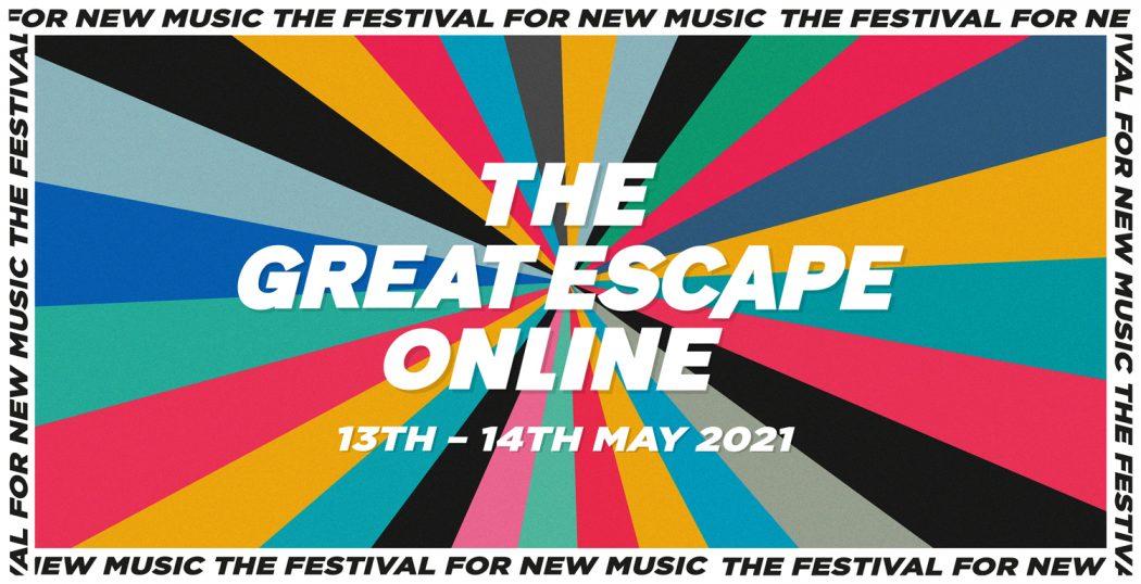 https://greatescapefestival.com/wp-content/uploads/2021/02/TGE_Online_Rectangle_logo-1050x538.jpg