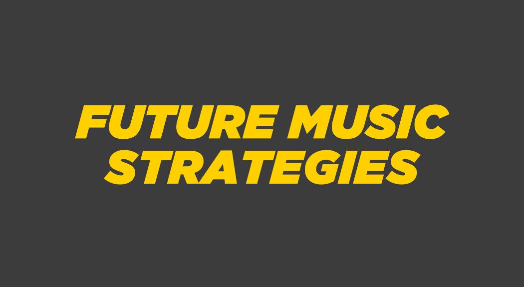 https://greatescapefestival.com/wp-content/uploads/2021/04/strategies.jpg