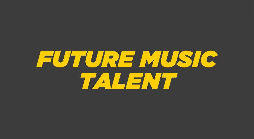 https://greatescapefestival.com/wp-content/uploads/2021/04/talent.jpg
