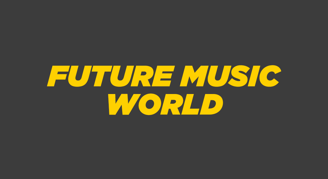https://greatescapefestival.com/wp-content/uploads/2021/04/world.jpg