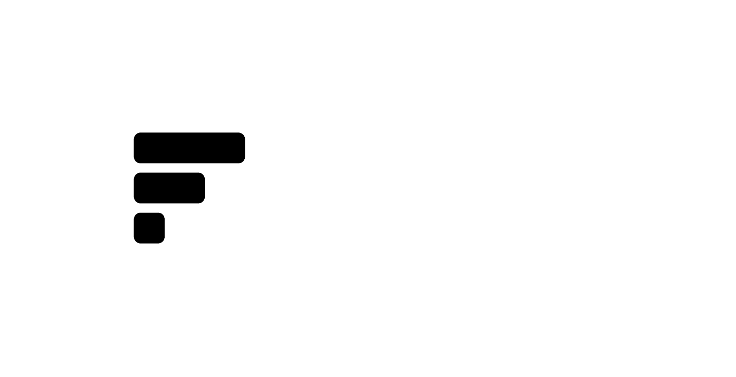 Family In music